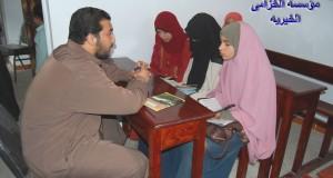 حفل تكريم 82 طفلا من حفظة القرآن الكريم